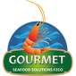 Gourmet Seafood Solutions